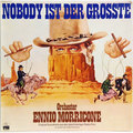 Nobody Ist Der Grosste (German press)