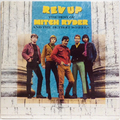 Rev Up : The Best Of Mitch Ryder And The Detroit Wheels